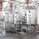 蒙古牧場牛奶生產線 全套羊奶生產線 駝奶生產線