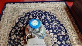專業清洗辦公室/家庭地毯,羊毛地毯清洗