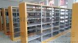 书架,北京书架设计,天津书架图片