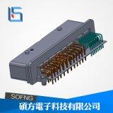 MINI PCIE 52PIN連接器H5.2