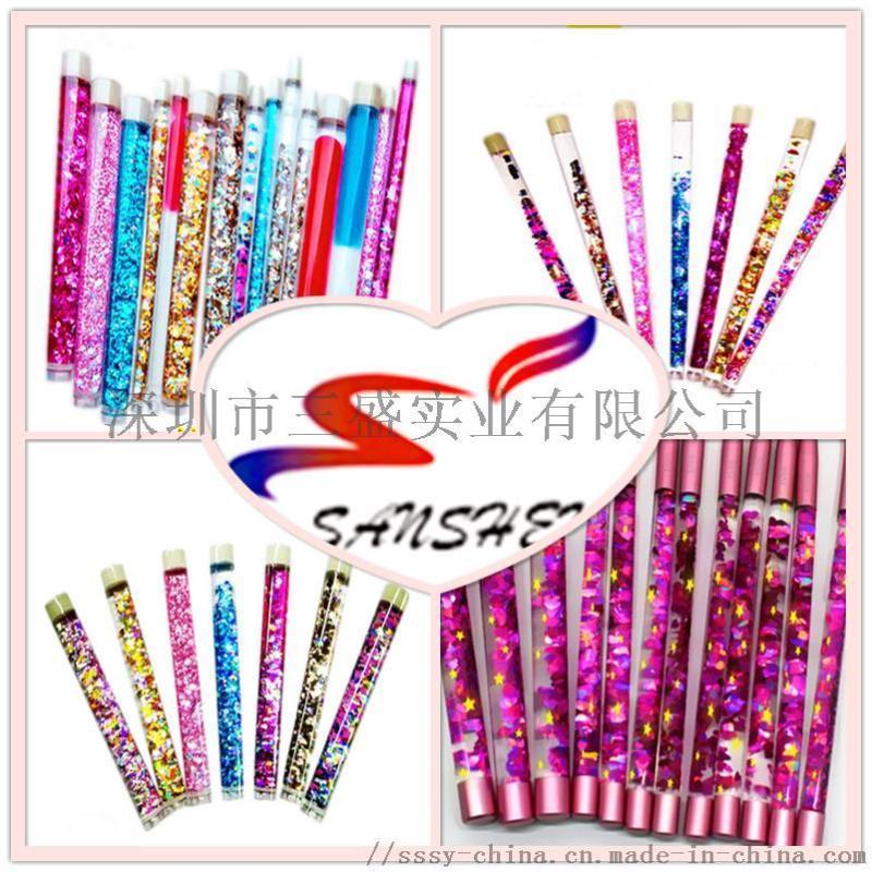 画笔杆水彩画笔杆油画画笔杆水粉画笔杆专业生产厂家