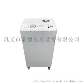 SHZ-95B循环水真空泵循环水式多用真空泵
