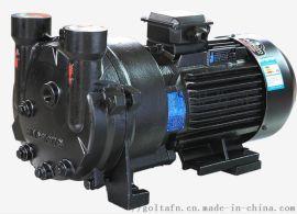 SBV智能真空泵