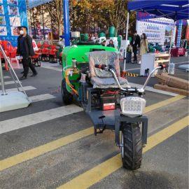 河北果树打药机厂家,手拉300升果园喷雾机