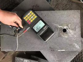 江苏高合金板厂家|江苏江河机械球磨衬板直销