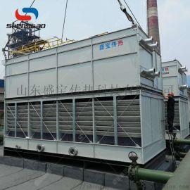蒸发冷,工业冷凝器,蒸发式冷却器
