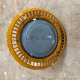 山西煤棚200W大功率LED高頂燈 DOD815