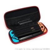 EVA游戏机包