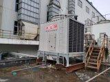 廠家直銷 10噸 20噸 30噸 40噸50噸圓形冷卻塔 包郵還