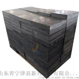抗压MGE工程塑料板 桥梁MGE滑板供应商