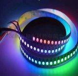 LED七彩燈帶,LEDRGB燈,工程燈帶