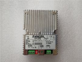 CMA90蓄电池浮充充电器
