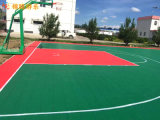 湖南优质埋地式篮球架搭配带箱体式凹箱专业篮球架