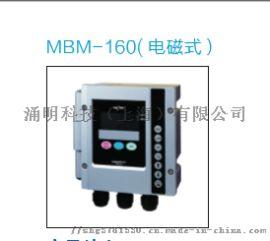 通用型电导率分析仪