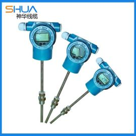 推薦補償導線式鎧裝耐磨熱電偶 品質保證