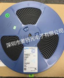 LTV-217-TP1-C-G光電耦合器