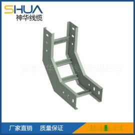 厂家直销 梯级式垂直凹弯通XQJ-T1-05A
