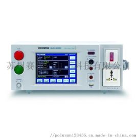 固纬 泄漏电流测试仪GLC-9000 电流测量仪器