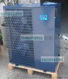 渔悦 水产养殖加热器 水源热泵