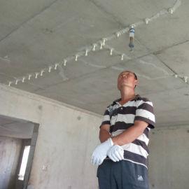 改性环氧灌浆树脂 北京AB-1灌浆树脂