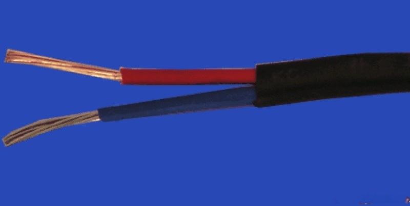 IA-KX-FPFRP-2*2*1.5補償導線