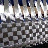 河北井陉碳纤维布的作用