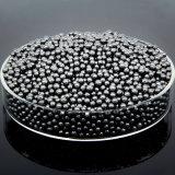 A2-23mm活性炭球 装修除甲醛除味炭包纳米矿晶