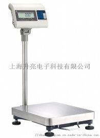 耀华电子台秤、150公斤电子台秤