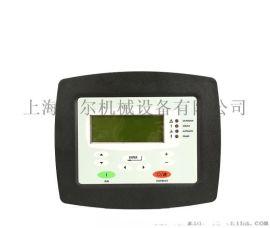 康普艾GD空压机配件控制器面板主控器301ETK375