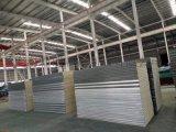 上海聚氨酯夹芯板厂家 硬质聚氨酯 聚氨酯保温板
