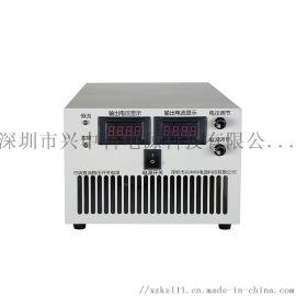 大功率直流测试电源ZK-PS-115V100A