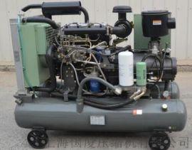 国厦200公斤高压空气压缩机客户认可