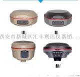 西安哪里有卖RTK测量系统137,72489292