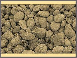 贵州鹅卵石, qlb贵阳鹅卵石厂家