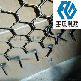 郑州市陶瓷耐磨涂料厂家 水泥沉渣池用防磨料