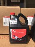 英格索兰  食品级20L超冷超级冷却液23973977