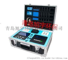 DL-300A型便携式多参数水质检测仪