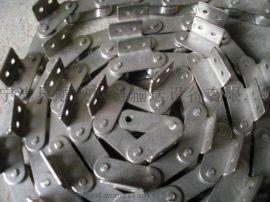 不锈钢链条价格