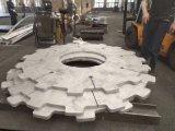 射加工2520不鏽鋼耐溫鋼板 出貨快