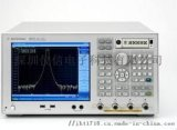 Keysight E5071C網路分析儀
