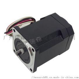 日本东方AC电机感应可逆马达0IK3GN-BW3U