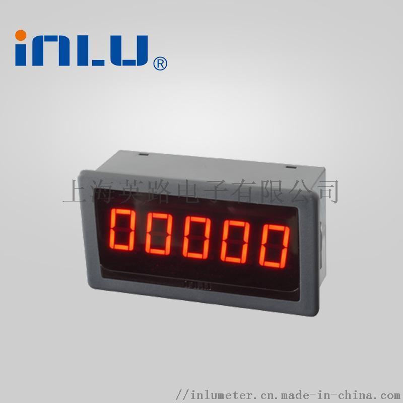 供应IN5135-FR频率表转速表