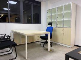 木质办公桌 东莞办公家具经理桌椅批发