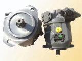 寶山變數泵A7V160HD1RPFOO