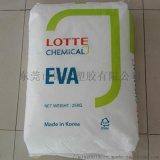 EVA VA910 热熔级工程塑胶原料