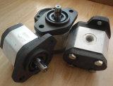 威海变量柱塞泵GHP3-D-30