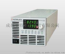 宽量程开关电源 IPX360(80-13.5)