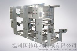 简易型印刷机ASY-A型凹版印刷机