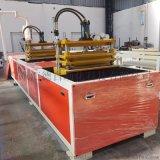 產地貨源複合材料液壓拉擠設備環氧棒拉擠設備生產線