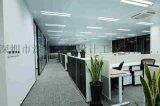 沙井办公室翻新 松岗隔墙吊顶 公明厂房装修